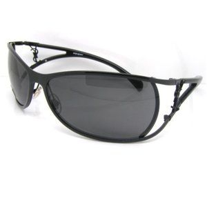 NWOT Yves Saint Laurent 6116/S Sunglasses